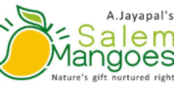 Farm Fresh Imam Pasand | Malgova | Alphonso : Best Salem Mangoes Online